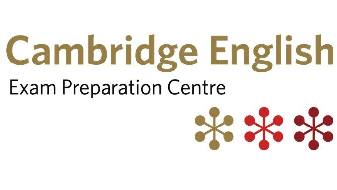 logo cambridge.jpg